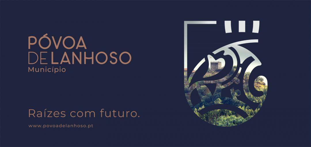 www.povoadelanhoso.pt