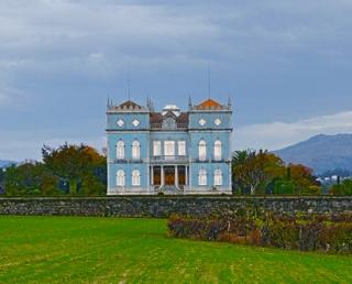 Quinta Villa Beatriz