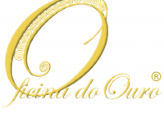 Oficina do Ouro – Filigrana