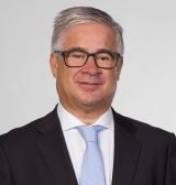 Presidente da Câmara Avelino Silva (PSD)