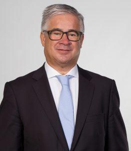 Avelino Silva Presidente da Câmara Póvoa de Lanhoso