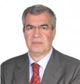 Vereador Manuel Baptista (PSD)