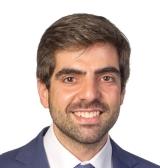 Vereador André Miguel Rodrigues  (PSD)