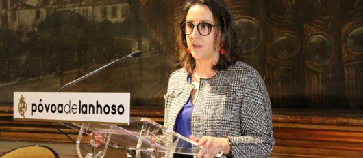 Póvoa de Lanhoso recebeu apresentação da Nova Estratégia Nacional para a Igualdade e a Não Discriminação