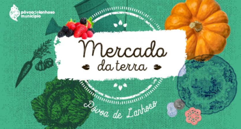MercadoTerra