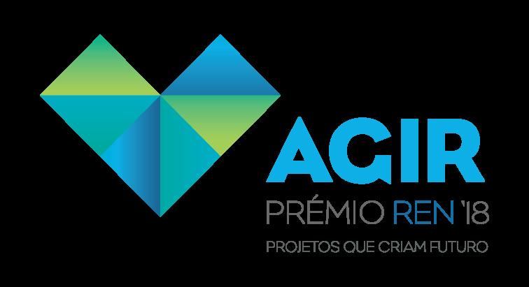 Prémio AGIR apoia respostas a problemas sociais