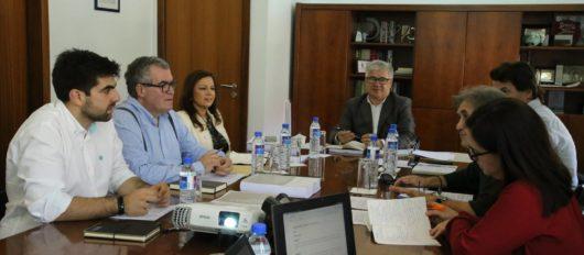 Póvoa de Lanhoso aprova contas equilibradas de 2017