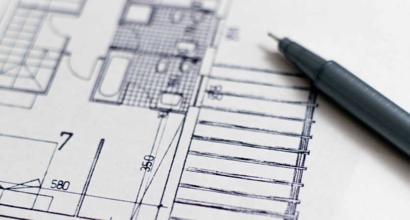 Arquitetura Projeto