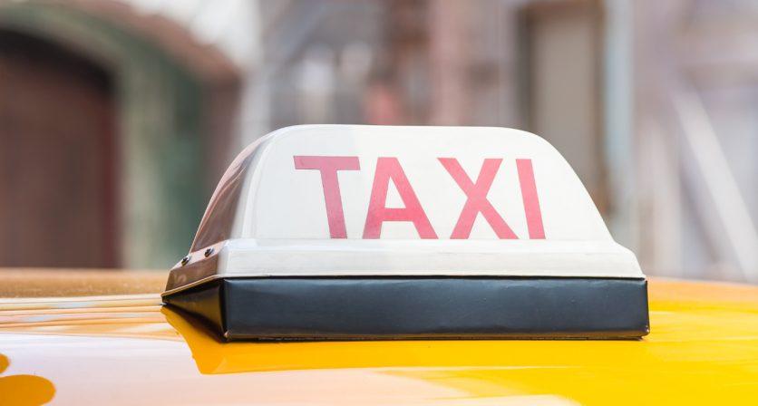Consulta Pública Projeto de Regulamento de Atividades de Transporte de Aluguer em Veículos Ligeiros de Passageiros – Transporte em Táxi