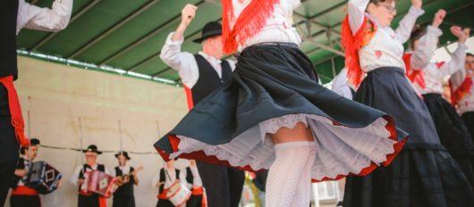 Festa do Emigrante é a proposta para o 15 de agosto na Póvoa de Lanhoso
