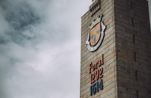 Dia do Concelho homenageia figuras da vida pública Povoense