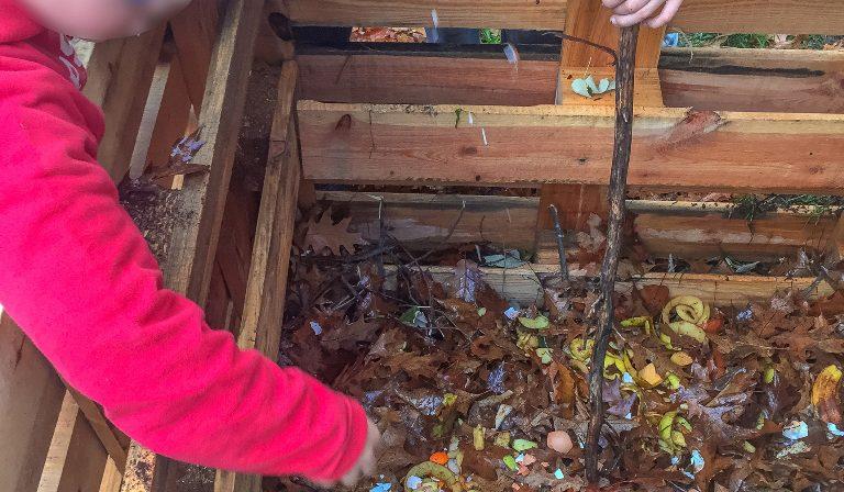 Póvoa de Lanhoso sensibilizou para redução de utilização de resíduos perigosos