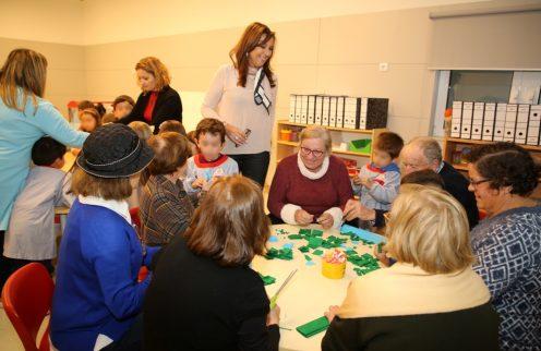 Póvoa de Lanhoso trabalha princípios da Cidade Educadora com as crianças