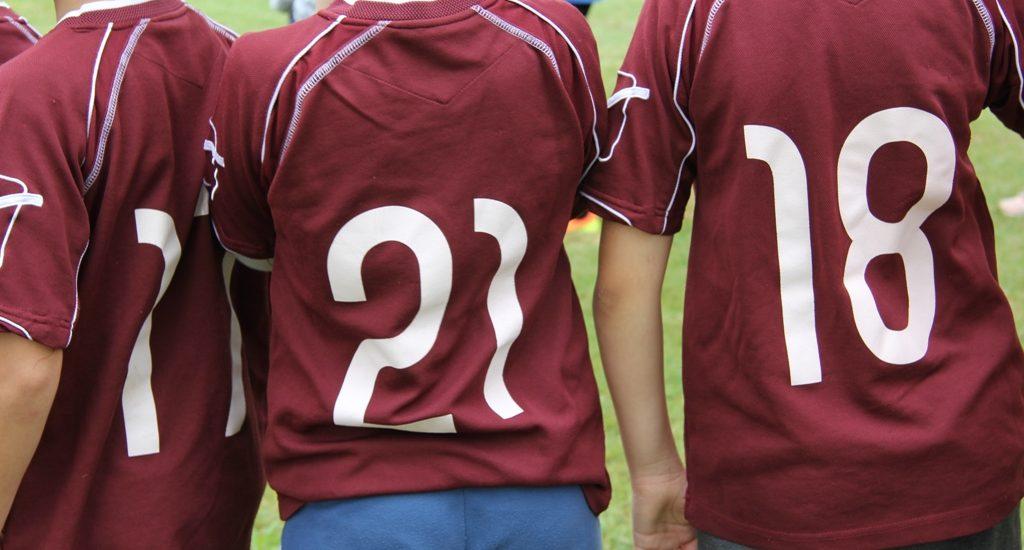 Póvoa de Lanhoso reconhece mérito desportivo de atletas locais