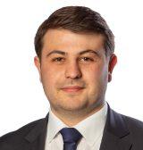 Vereador João Barroso (PSD)