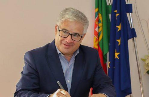 Póvoa de Lanhoso reduz dívida e executa 93% do orçamento