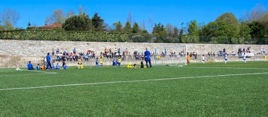 Câmara Municipal da Póvoa de Lanhoso promove formação creditada para treinadores