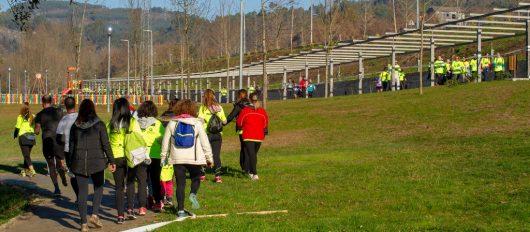 Pontido Fitness oferece à população atividades desportivas e aconselhamento