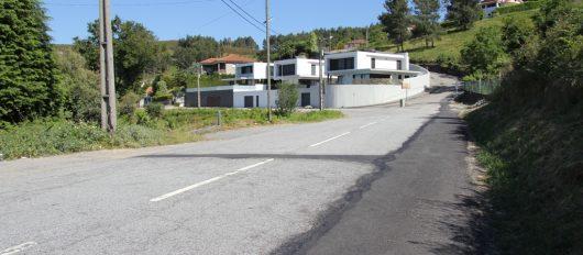 Abastecimento de água para mais 168 casas em Covelas