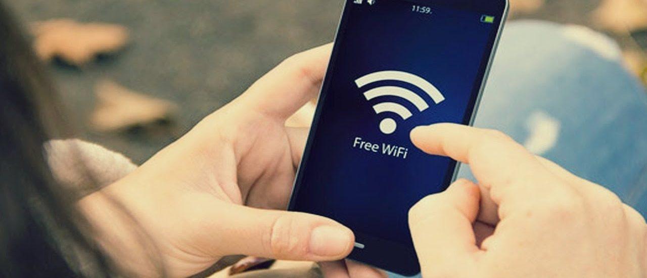 Município da Póvoa de Lanhoso alargou o serviço de WIFI público