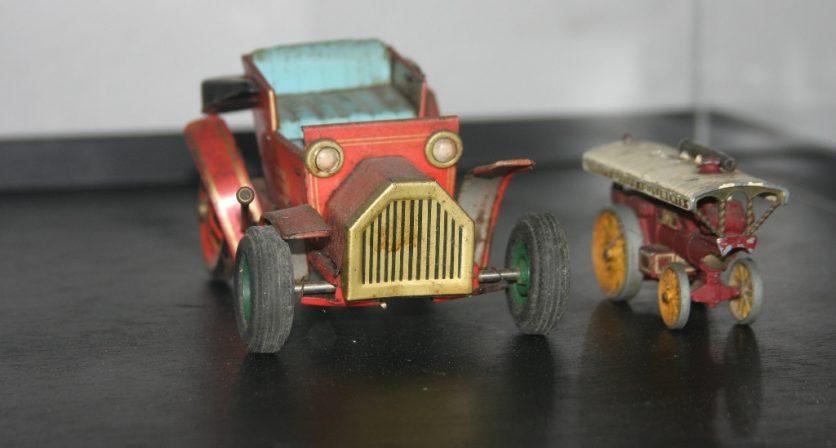 Rascunho automático 1135