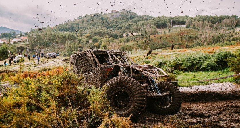 Rascunho automático 1205