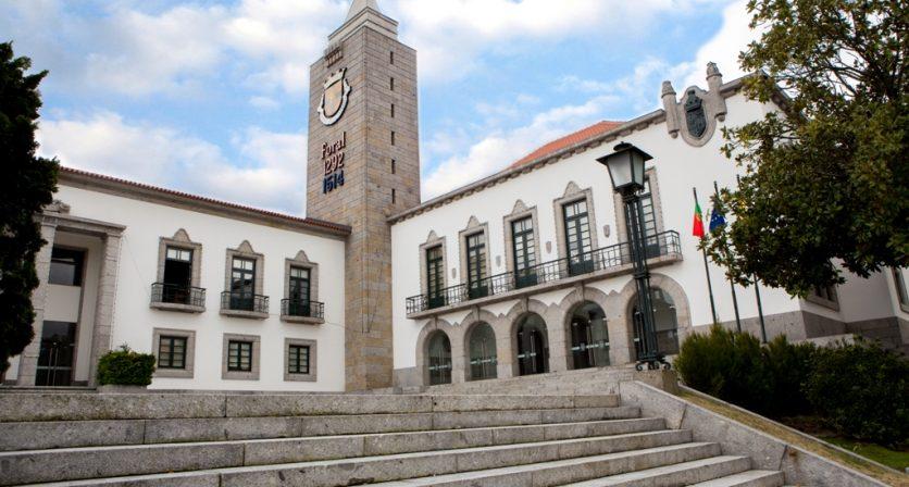 Projeto de Regulamento Municipal da Subvenção à Campanha Sanitária Oficial de Ruminantes