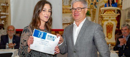 Câmara Municipal promove Prémio Literário Municipal António Celestino
