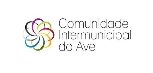 COMUNICADO DA COMUNIDADE INTERMUNICIPAL DO AVE