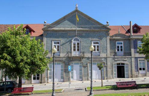 Póvoa de Lanhoso recebe XXV Exposição Aberta de Artes Plásticas