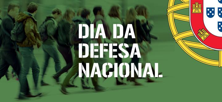 Dia da Defesa Nacional – Editais 2021