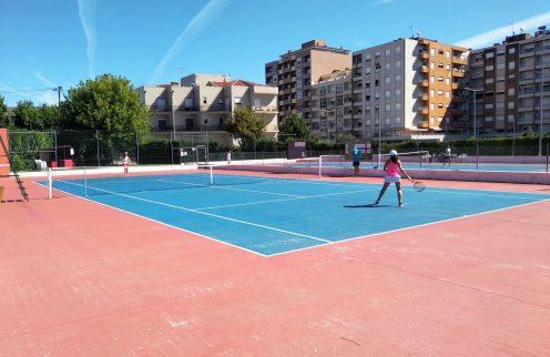 Câmara Municipal da Póvoa de Lanhoso reabre alguns equipamentos desportivos