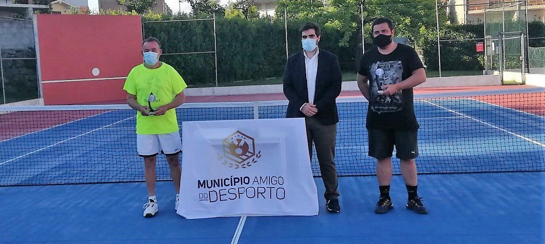 Câmara Municipal da Póvoa de Lanhoso promoveu atividades desportivas