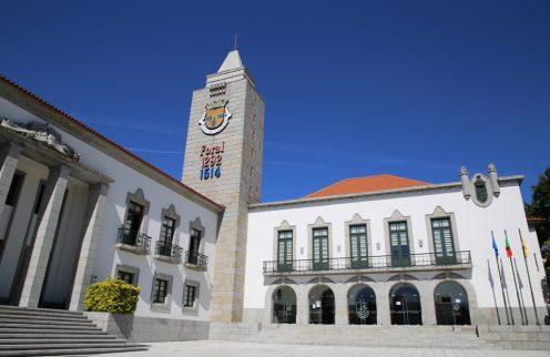 Novos órgãos autárquicos da Póvoa de Lanhoso tomam posse a 18 de outubro